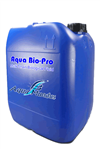 Aqua Bio-Pro Fluid - 10 litres of grease degrading biological fluid
