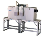 Big Dipper 1250 AST Automatic Grease and Solids Removal Unit (7.89l/s)