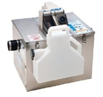 Big Dipper 350 Automatic Grease Removal Unit (2.21 l/s)
